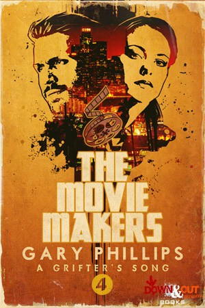cover-phillips-movie-makers-300x450px
